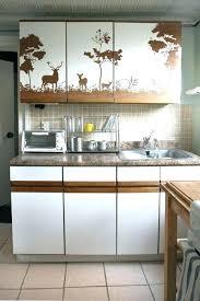 do it yourself kitchen cabinets kitchen cabinet doors diy kitchen cabinet ideas kitchen cabinet