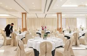 meetings groups and events in barcelona majestic hotel u0026 spa