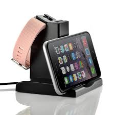 Phone Charging Stand by Amazon Com Loveblue For Fitbit Charge 2 Charging Stand Dock Phone