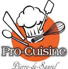 pro en cuisine pro cuisine de saurel ร ปภาพ 133 ภาพ ร ว ว 20 รายการ