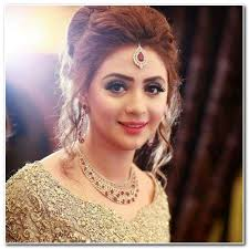 new hairstyles indian wedding simple indian wedding hairstyles for long hair new hairstyle designs