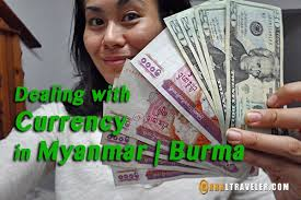 Iowa how to travel with no money images 19 things to know before you go to myanmar grrrl traveler jpg