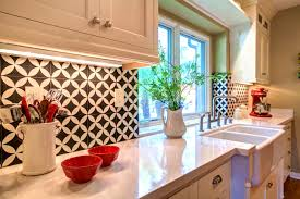 kitchen cabinet jackson bathroom charming top the most stunning vintage modern kitchen