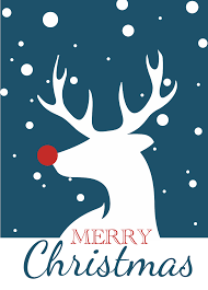 christmas cards design your personalised greeting cards proof