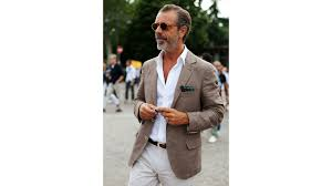 charcoal dress shirts the new thing in mens fashion seven ways to look good in chinos a gentleman u0027s guide the