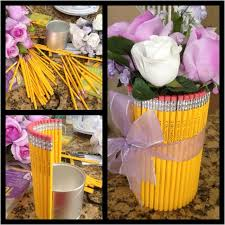 Pencil Vase Best 25 Pencil Vase Ideas On Pinterest Lathe Projects Wood