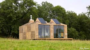 tiny house minecraft interesting cool small modern house