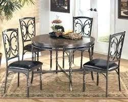 metal dining room chair u2013 katakori info