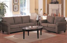 Sofa Cleaning Las Vegas Get 10 Off Sofa Cleaning U0026 Love Seat Cleaning Http