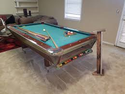 pool table pool tables buddies