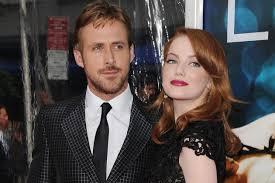 emma stone e ryan gosling film insieme emma stone e ryan gosling i film insieme