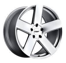 lexus bristol tn bristol alloy wheels by tsw