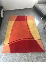 teppich für jugendzimmer teppich jugendzimmer in bayern aidhausen heimtextilien