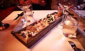 vela exquisite restaurant wordpress theme loversiq