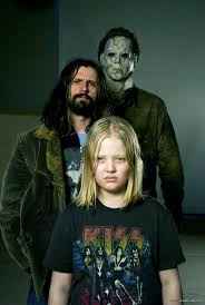 70 best rob zombie images on pinterest rob zombie zombies and