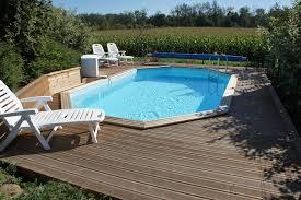 amenagement piscine exterieur aménagement extérieur jardin piscine à strasbourg 67 bg