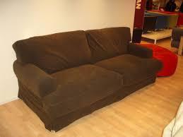 divano ottomano divano