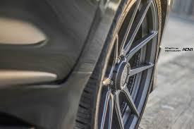 gunmetal lexus wheels lexus lx570 adv5 2 m v1 cs matte gunmetal