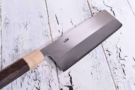 left handed kitchen knives the best japanese kitchen knives in 2017 a foodal buying guide