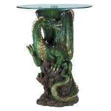 dragon table wholesale at koehler home decor