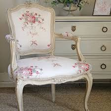Shabby Chic Armchairs by 99 Best Furniture Images On Pinterest Hampton Style Sofas And