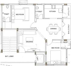 house plan ultra modern home design besides architecture