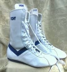 s shoes and boots size 9 boxing boots collection on ebay