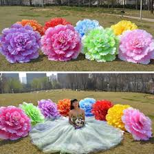 Discount Flowers Discount Flowers Stage Decoration 2017 Wedding Stage Decoration