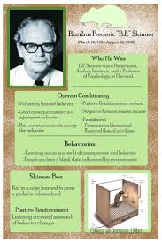 best 20 operant conditioning ideas on pinterest classical
