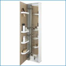 cuisine rangement bain frais colonne rangement salle de bain photos de salle de bain