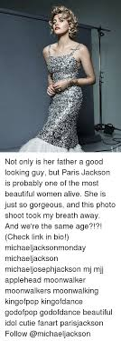 Good Looking Guy Meme - 25 best memes about good looking guy good looking guy memes