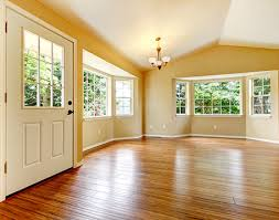 hardwood flooring in durham nc fast easy free quote