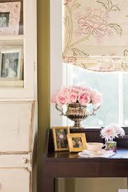 home ideas for southern charm southern living ideas for southern homes repurposed heirlooms
