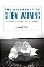 Essay on global warming and greenhouse effect Coaching Initialis