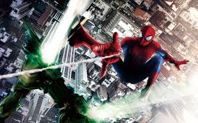 the amazing spider man 2 wallpapers hd group 82