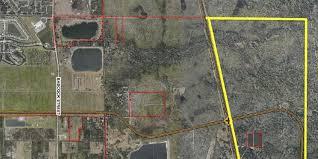 palm bay u0027s u0027emerald city u0027 may be zoned for 1 260 homes