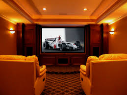 top 5 home theater trends for 2017 southern cinema