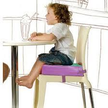 Toddler High Chairs Online Get Cheap Children High Chairs Aliexpress Com Alibaba Group