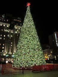 Christmas Lights Etc Pnc Christmas Lights Christmas Lights Decoration