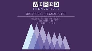 si e social microsoft fastweb nuovi media e comunicazione futuro aprono il wired