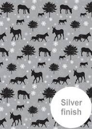 wxicof wrapping paper