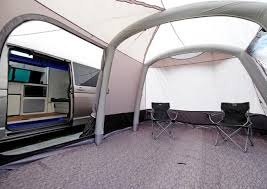 Lifestyle Awnings How Do Drive Away Awnings Work Winfields Outdoors