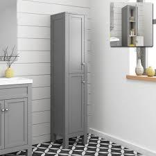 grey bathroom furniture grey bathroom cabinets grey gloss