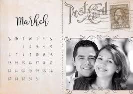 25 unique postcard maker ideas on west news