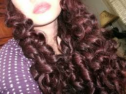 pageant curls hair cruellers versus curling iron new no heat curly wavy hair tutorial no products no curlers no