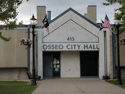 egress windows for basements in osseo