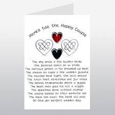 Wedding Greeting Card Verses Scottish Wedding Card Happy Couple Wwwe48 Wedding Cards Uk
