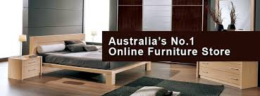 online furniture practical tips to consider when purchasing