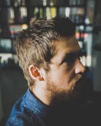 mens hair no part good haircuts for men 2017