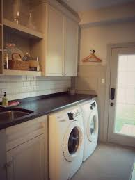 Ikea Laundry Room Ikea Laundry Room Design Home Decor Gallery